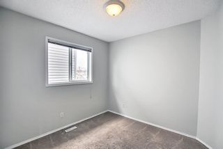 Photo 14: 125 Martin Crossing Way NE in Calgary: Martindale Detached for sale : MLS®# A1117309