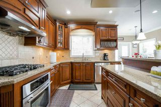 Photo 9: 6173 145B Street in Surrey: Sullivan Station House for sale : MLS®# R2494038