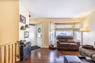 Photo 3: 998 13 Street: Cold Lake House for sale : MLS®# E4242798