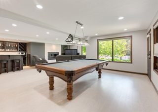 Photo 32: 125 Scimitar Bay NW in Calgary: Scenic Acres Detached for sale : MLS®# A1129526