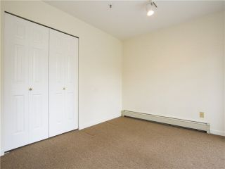 """Photo 6: 21 2130 MARINE Drive in West Vancouver: Dundarave Condo for sale in """"Lincoln Gardens"""" : MLS®# V1115405"""
