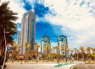 Photo 38: Condo for sale : 2 bedrooms : 550 Front St #506 in San Diego