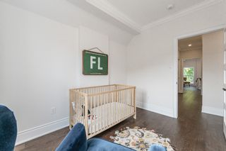 Photo 29: 49 Oak Avenue in Hamilton: House for sale : MLS®# H4090432