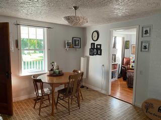 Photo 10: 174 Nichols Avenue in Kentville: 404-Kings County Residential for sale (Annapolis Valley)  : MLS®# 202122208