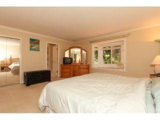 "Photo 10: 10 23100 129TH Avenue in Maple Ridge: East Central House for sale in ""CEDAR RIDGE ESTATES"" : MLS®# V1078571"