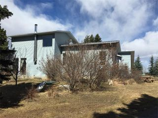Photo 3: 32182 TWP RD 262 in Rural Rockyview County: Rural Rocky View MD House for sale : MLS®# C4006884