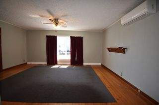 Photo 16: 34 CARLETON Street in Digby: 401-Digby County Residential for sale (Annapolis Valley)  : MLS®# 202108191