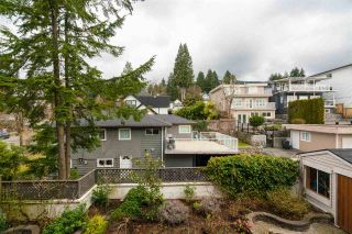 """Photo 24: 404 114 E WINDSOR Road in North Vancouver: Upper Lonsdale Condo for sale in """"The Windsor"""" : MLS®# R2557711"""