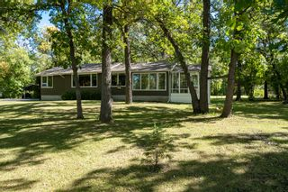Photo 1: 3293 Henderson Highway: East St. Paul Single Family Detached for sale (3P)  : MLS®# 202023460
