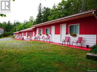 Photo 38: 939 Route 772 in Fairhaven: Business for sale : MLS®# NB059992