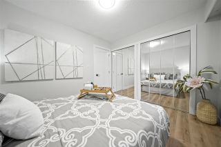 """Photo 12: 310 436 SEVENTH Street in New Westminster: Uptown NW Condo for sale in """"Regency Court"""" : MLS®# R2533431"""