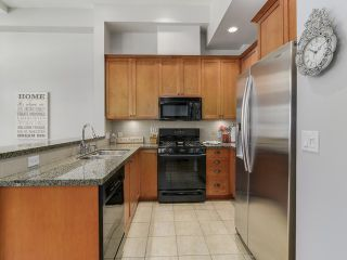 Photo 5: 3115 Capilano Cr in North Vancouver: Capilano NV Townhouse for sale : MLS®# V1119780