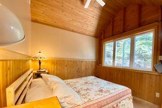 Photo 13: 161 Ovens Road in Feltzen South: 405-Lunenburg County Residential for sale (South Shore)  : MLS®# 202112849