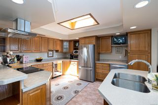 Photo 15: 2290 Kedge Anchor Rd in : NS Curteis Point House for sale (North Saanich)  : MLS®# 876836