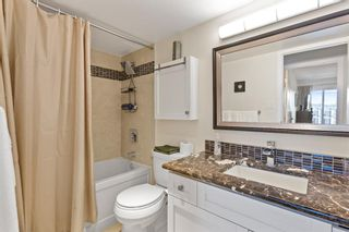 Photo 18:  in Calgary: Beltline Apartment for sale : MLS®# A1073910