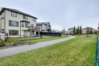 Photo 47: 73 Canals Circle SW: Airdrie Detached for sale : MLS®# A1104916