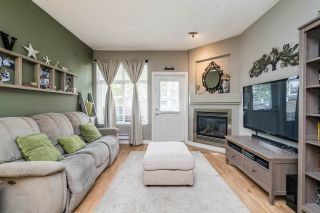 """Photo 6: 79 20449 66 Avenue in Langley: Willoughby Heights Townhouse for sale in """"Natures Landing"""" : MLS®# R2573533"""