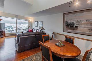 Photo 5: 4 624 Campbell St in : PA Tofino Condo for sale (Port Alberni)  : MLS®# 869770