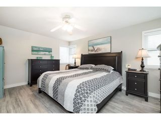 """Photo 26: 3378 198 Street in Langley: Brookswood Langley House for sale in """"Meadowbrook"""" : MLS®# R2555761"""