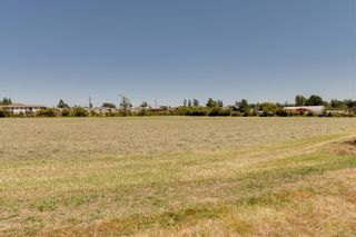 Photo 47: 1335 Stellys Cross Rd in : CS Brentwood Bay House for sale (Central Saanich)  : MLS®# 882591