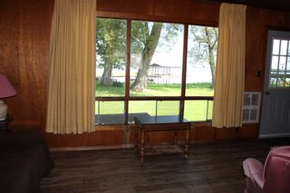 Photo 32: 6010 Rice Lake Scenic Drive in Harwood: Other for sale : MLS®# 223405