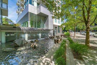 """Photo 37: 702 499 BROUGHTON Street in Vancouver: Coal Harbour Condo for sale in """"DENIA"""" (Vancouver West)  : MLS®# R2589873"""