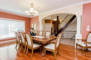 Photo 6: 8 King Street: Leduc House for sale : MLS®# E4256190