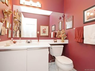 Photo 14: 4451 Autumnwood Lane in VICTORIA: SE Broadmead House for sale (Saanich East)  : MLS®# 762926
