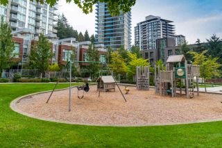 Photo 2: 707 3355 BINNING Road in Vancouver: University VW Condo for sale (Vancouver West)  : MLS®# R2562176