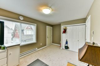 Photo 17: 21 9277 121 Street in Surrey: Queen Mary Park Surrey Townhouse for sale : MLS®# R2469197