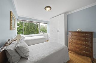 "Photo 17: 503 1315 CARDERO Street in Vancouver: West End VW Condo for sale in ""DIANNE COURT"" (Vancouver West)  : MLS®# R2473020"