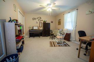 Photo 12: 4598 GRAND MIRA NORTH Road in Huntington: 210-Marion Bridge Residential for sale (Cape Breton)  : MLS®# 202124570