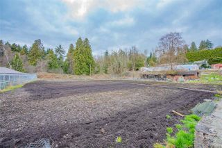 Main Photo: 6315 THORNE Avenue in Burnaby: Big Bend House for sale (Burnaby South)  : MLS®# R2557195