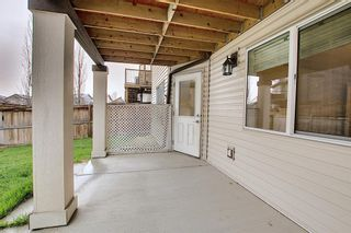 Photo 29: 1331 Kings Heights Road SE: Airdrie Detached for sale : MLS®# A1103852