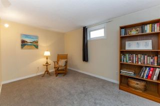 Photo 28: 13536 123A Street in Edmonton: Zone 01 House for sale : MLS®# E4240073