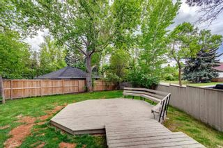 Photo 49: 91 ST GEORGE'S Crescent in Edmonton: Zone 11 House for sale : MLS®# E4248950