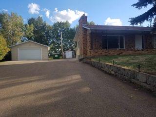 Photo 2: 17339 Twp592: Rural Smoky Lake County House for sale : MLS®# E4262632