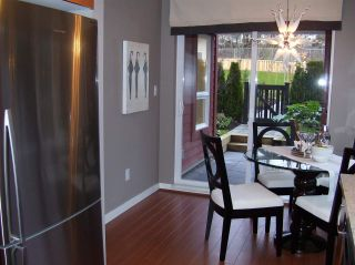 """Photo 10: 103 4723 DAWSON Street in Burnaby: Brentwood Park Condo for sale in """"Collage"""" (Burnaby North)  : MLS®# R2588618"""