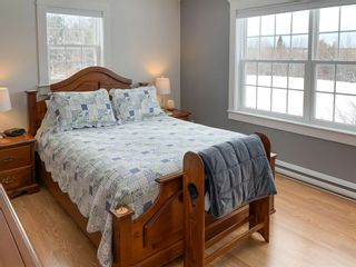 Photo 16: 1248 Conquerall Road in Conquerall Mills: 405-Lunenburg County Residential for sale (South Shore)  : MLS®# 202101420