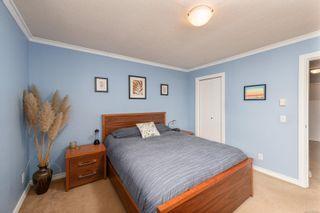 Photo 13: 301 1215 Bay St in : Vi Fernwood Condo for sale (Victoria)  : MLS®# 875030