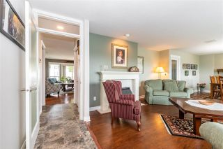 Photo 11: 7570 QUEEN Street in Chilliwack: Sardis East Vedder Rd House for sale (Sardis)  : MLS®# R2572918
