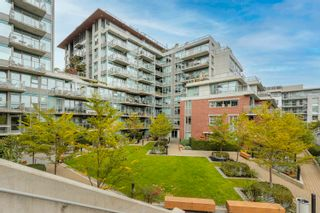 """Photo 17: 506 251 E 7TH Avenue in Vancouver: Mount Pleasant VE Condo for sale in """"District South Main"""" (Vancouver East)  : MLS®# R2625521"""