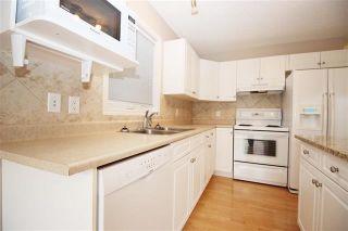 Photo 10: 39 1428 HODGSON Way in Edmonton: Zone 14 House Half Duplex for sale : MLS®# E4249654