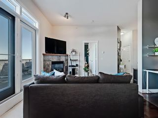 Photo 13: 404 2 HEMLOCK Crescent SW in Calgary: Spruce Cliff Apartment for sale : MLS®# A1061212