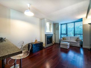 """Photo 9: 325 3228 TUPPER Street in Vancouver: Cambie Condo for sale in """"Olive"""" (Vancouver West)  : MLS®# R2520411"""