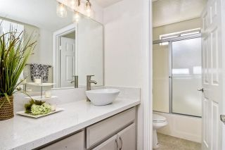 Photo 18: 856 Porter Way in Fallbrook: Residential for sale (92028 - Fallbrook)  : MLS®# 180009143