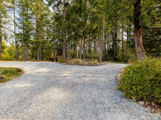 Photo 63: 2773 Yellow Point Rd in : Na Cedar House for sale (Nanaimo)  : MLS®# 851915