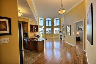 Photo 1: 426 8528 82 Avenue in Edmonton: Zone 18 Condo for sale : MLS®# E4256474