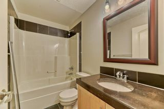 Photo 19: 37 Sherwood Terrace NW in Calgary: Sherwood Detached for sale : MLS®# A1134728