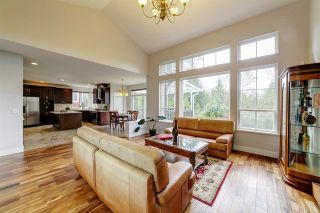 """Photo 4: 2 ASHWOOD Drive in Port Moody: Heritage Woods PM House for sale in """"Stoneridge by Parklane Homes"""" : MLS®# R2401744"""